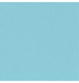 Vaessen Creative Vaessen Creative Florence • Cardstock texture 30,5x30,5cm Ocean