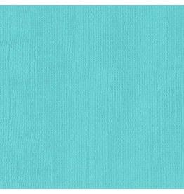 Vaessen Creative Vaessen Creative Florence • Cardstock texture 30,5x30,5cm Sky