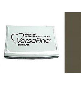 Versafine Versafine inktkussen Smokey Grey VF-000-083