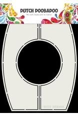 Dutch Doobadoo Dutch Doobadoo Card Art Fold card A5 470.713.832