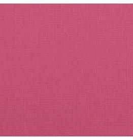 Vaessen Creative Vaessen Creative Florence Cardstock texture 30.5 x 30.5 cm Blackberry