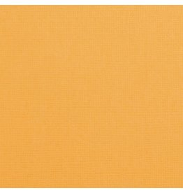 Vaessen Creative Vaessen Creative Florence Cardstock texture 30.5 x 30.5 cm  Grapefruit