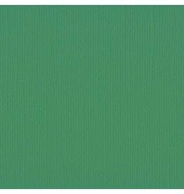 Vaessen Creative Vaessen Creative Florence Cardstock texture 30.5 x 30.5 cm  Grasshopper