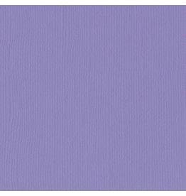 Vaessen Creative Vaessen Creative Florence Cardstock texture 30.5 x 30.5 cm  Purple