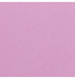 Vaessen Creative Vaessen Creative Florence Cardstock texture 30.5 x 30.5 cm  Hydrangea