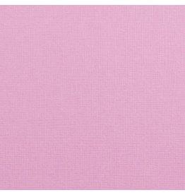 Vaessen Creative Vaessen Creative Florence Cardstock texture 30.5 x 30.5 cm  Hyacinth
