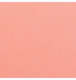 Vaessen Creative Vaessen Creative Florence Cardstock texture 30.5 x 30.5 cm Dahlia