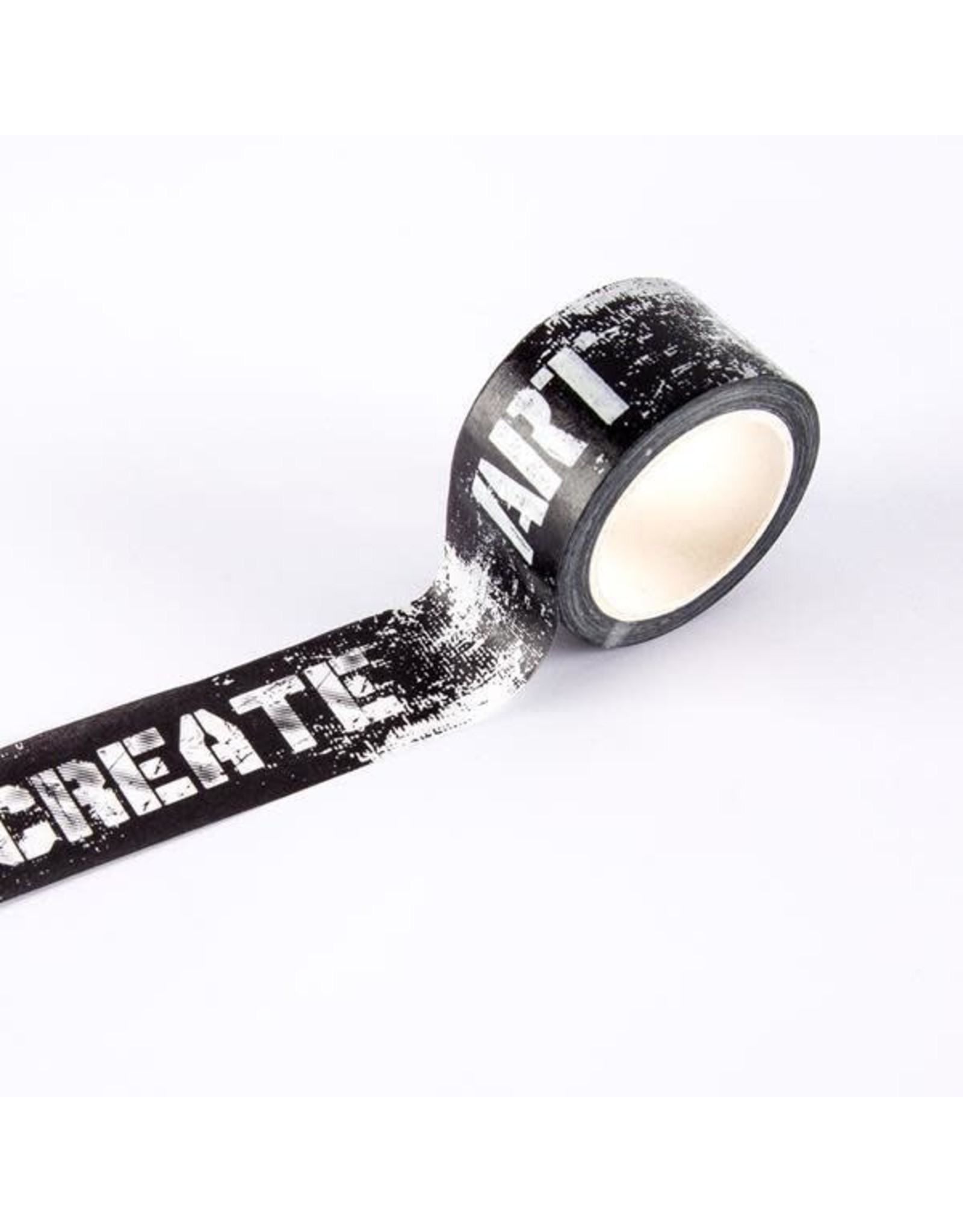Aall& Create Aall & Create Washitape #5