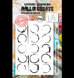 Aall& Create .