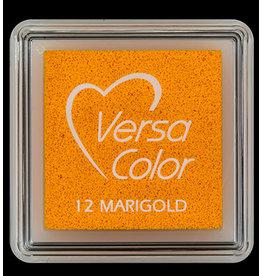 versacolor Versacolor Marigold 12