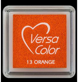 versacolor Versacolor Orange 13