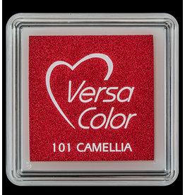 versacolor Versacolor Camelia 101