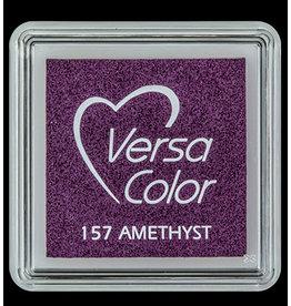 versacolor Versacolor Amethyst 157