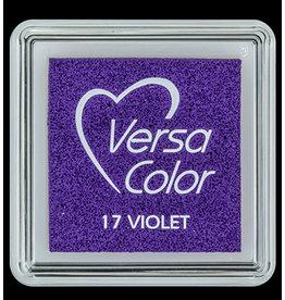 versacolor Versacolor Violet 17