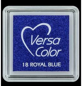 versacolor Versacolor  Royal blue 18