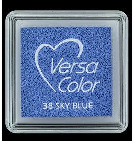 versacolor Versacolor  Sky Blue 38