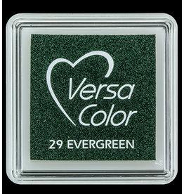 versacolor Versacolor  Evergreen 29