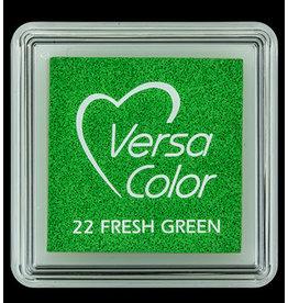 versacolor Versacolor Fresh Green 22