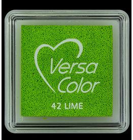 versacolor Versacolor Lime 42