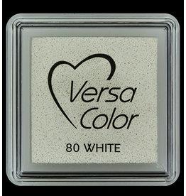 versacolor Versacolor White 80