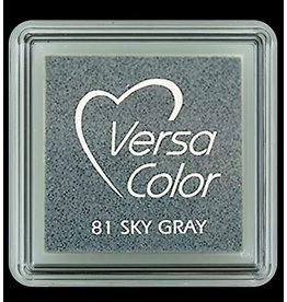 versacolor Versacolor Sky Gray 81
