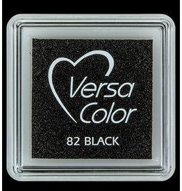 versacolor Versacolor Black 82