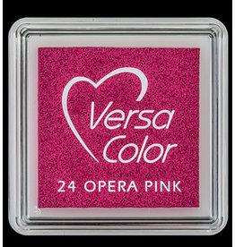 versacolor Versacolor Opera Pink 24
