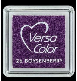 versacolor Versacolor Boysenberry 26