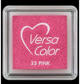 versacolor Versacolor Pink 33