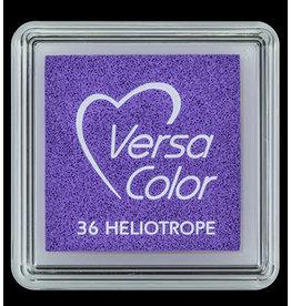 versacolor Versacolor Heliotrope 36