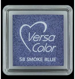 versacolor Versacolor Smoke Blue 58