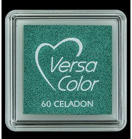 versacolor Versacolor Celadon 60