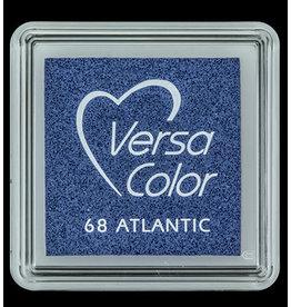 versacolor Versacolor Atlantic 68