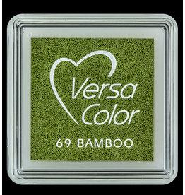 versacolor Versacolor Bamboo 69