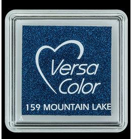 versacolor Versacolor Mountain Lake 159
