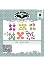 Karen Burniston Karen Burniston Tree Fruit 1154