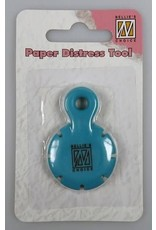 Nellie's Choice Nellie's Choice Paper distress tool PDT001