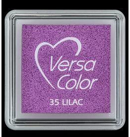versacolor Versacolor Lilac 35