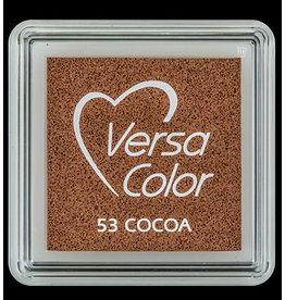 versacolor Versacolor Cocoa 53