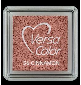 versacolor Versacolor Cinnamon 56
