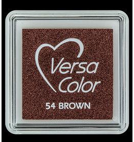 versacolor Versacolor Brown 54