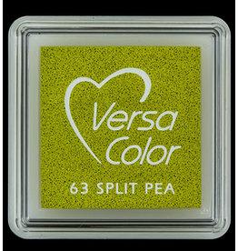 versacolor Versacolor Split Pea 63