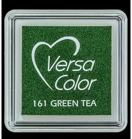 versacolor Versacolor Green Tea 161