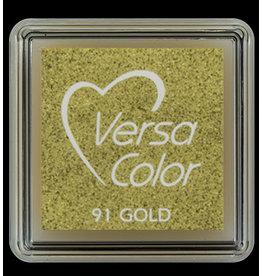 versacolor Versacolor Gold 91
