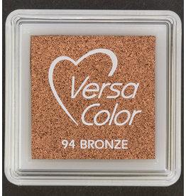 versacolor Versacolor Bronze 94