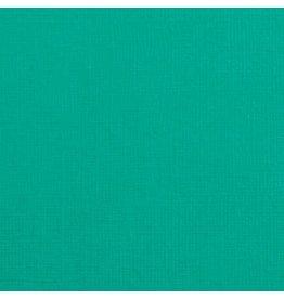 Vaessen Creative Vaessen Creative Florence • Cardstock texture 30,5x30,5cm Spa