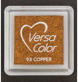 versacolor Versacolor Copper 93