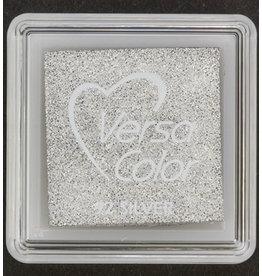 versacolor Versacolor Silver 92