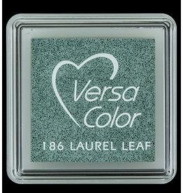 versacolor Versacolor Laurel Leaf 186