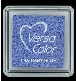 versacolor Versacolor Baby Blue 136